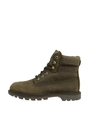 Cat Footwear Schnürstiefelette P717963