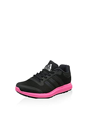 adidas Sneaker Energy Bounce Woman