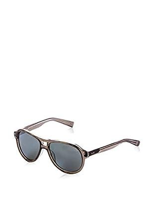 Nike Sonnenbrille Vintage81Ev0633207 weiß