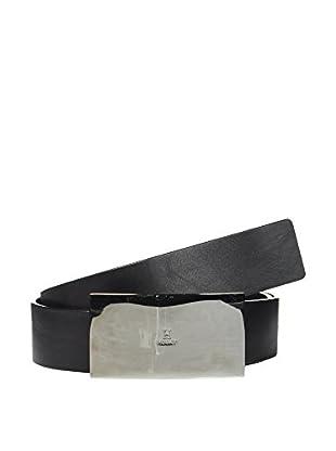 Husky Cinturón Piel