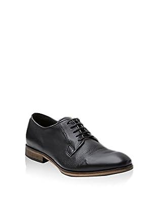 Lynn77 Zapatos de cordones Carl
