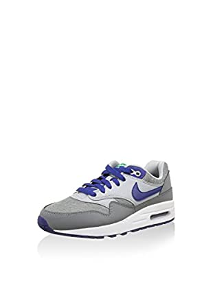 Nike Zapatillas Air Max 1 (Gs)