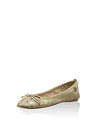 Pepe Jeans London Bailarinas Boho