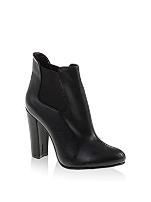 DRG Derigo Ankle Boot