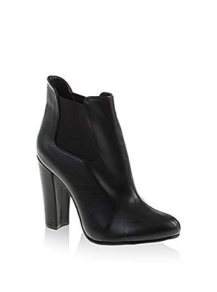 DRG Derigo Zapatos abotinados