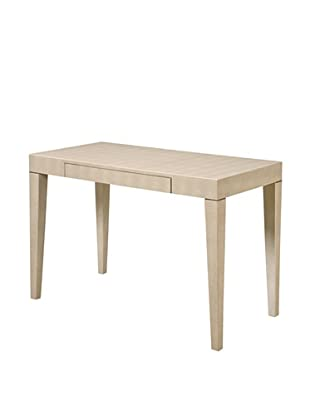 Artistic Oceana Table, Pale Taupe