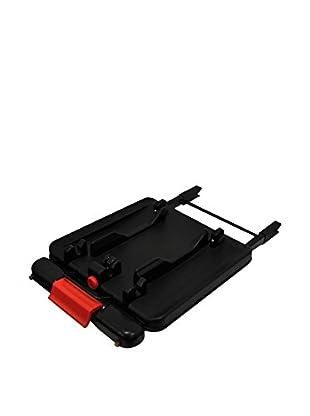 Babyauto Sistema Isofix Top Tether