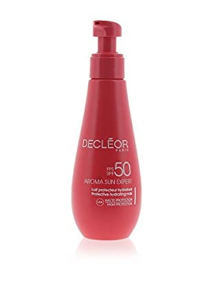 Decléor Sonnenmilch Aroma 150 ml, Preis/100 ml: 16.63 EUR