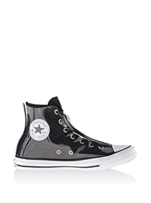 Converse Zapatillas abotinadas All Star Hi Shroud