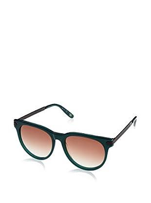 Bottega Veneta Gafas de Sol B.V.279/S (55 mm) Verde