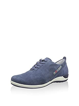 Romika Sneaker Martha 01