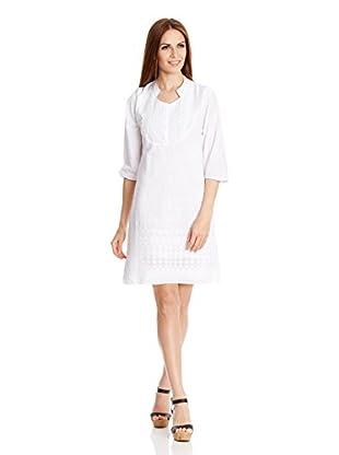 HHG Kleid Megan