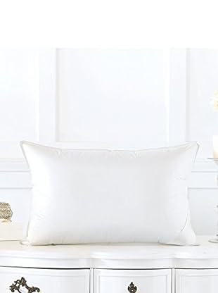 Alexander Comforts Claridge Medium Pillow