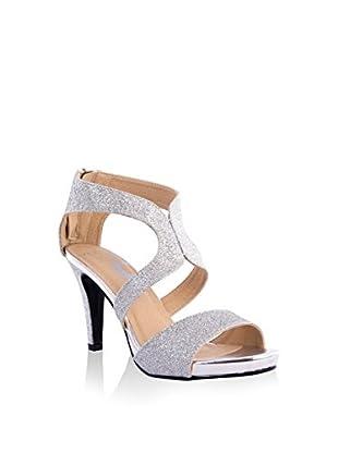 VLÖD Sandalo Con Tacco