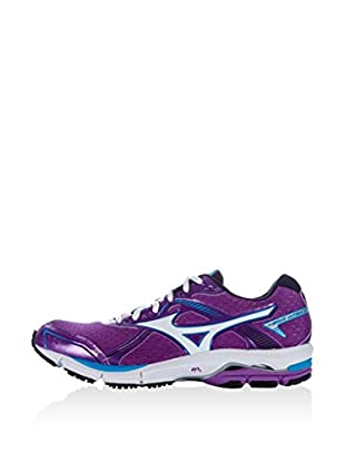 Mizuno Zapatillas Deportivas Wave Ultima 5 Womens