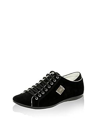 Uomo Sneaker