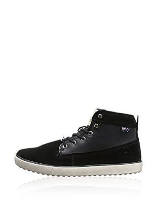 Roadsign Sneaker
