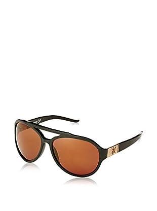 Just Cavalli Sonnenbrille Jc158S522 (61 mm) schwarz
