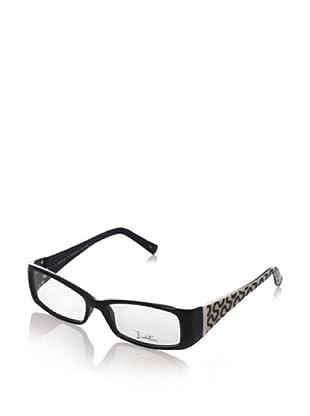 Emilio Pucci Women's EP2645 Eyewear (Tar)