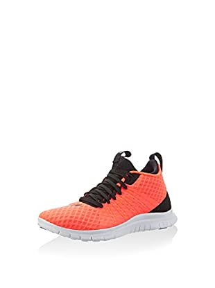 Nike Sneaker Free Hypervenom 2