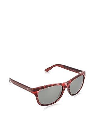 Gucci Gafas de Sol 3709/S T4_H7R (57 mm) Rojo