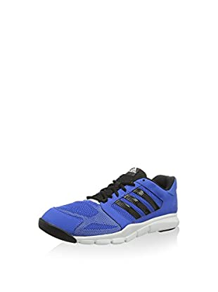 adidas Zapatillas Essential Star