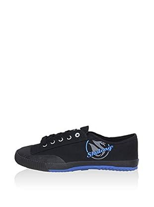 Shulong Sneaker Shustreet Low