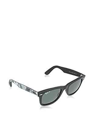 Ray-Ban Gafas de Sol Polarized 2140 _606658 ORIGINAL WAYFARER (50 mm) Negro mate