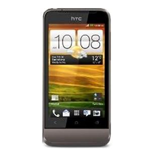 HTC One V T320E (Jupitor Rock)