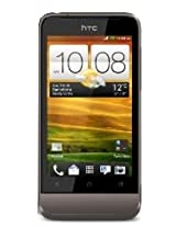 HTC One V T320E (Jupitor Rock)