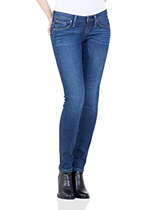 BIG STAR Jeans Samantha 399 W25 L32