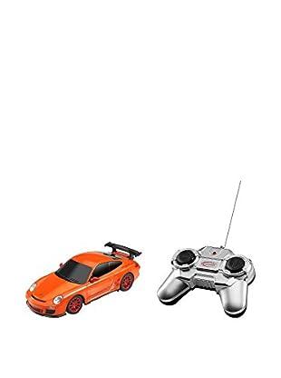 F&P Juguete Radiocontrol Porsche Gt3 Rs 2/S A 1:24 Naranja