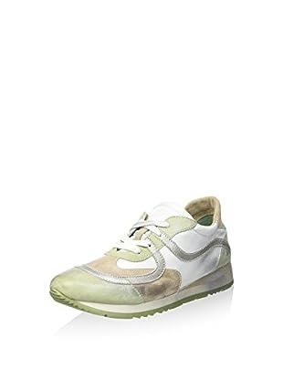 Luciano Barachini Sneaker 19960Vsk