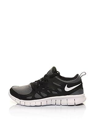 NIKE Sneaker Free Run 2 (Gs)