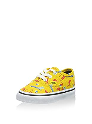 Vans Babyschuh Authentic