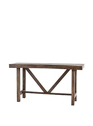 Mercana Mabouya Wood Table