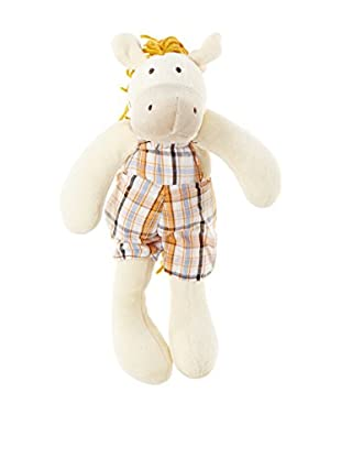 Pitter Patter Baby Gifts Stofftier