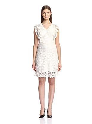 Elie Tahari Women's Telene Dress
