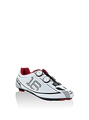 SPIUK Zapatillas Ciclismo 16Rc Road C