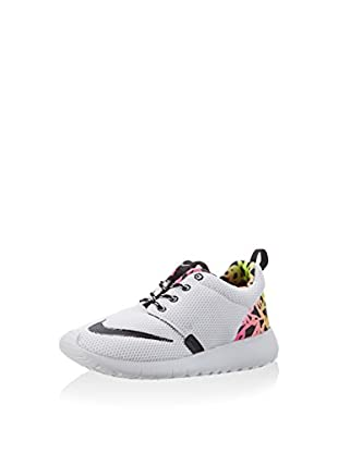 Nike Zapatillas Roshe One FB