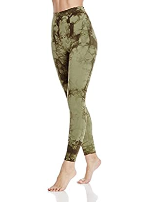 Anaissa Leggings Cosmetic Push Up