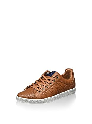 Gaastra Sneaker Hounds Brd M