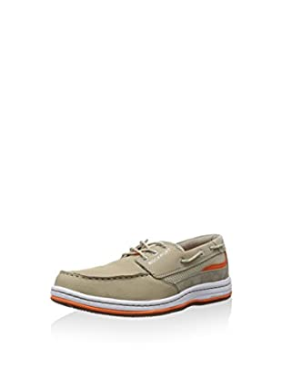 Rockport Mocassino Vela 3-Eye Boat
