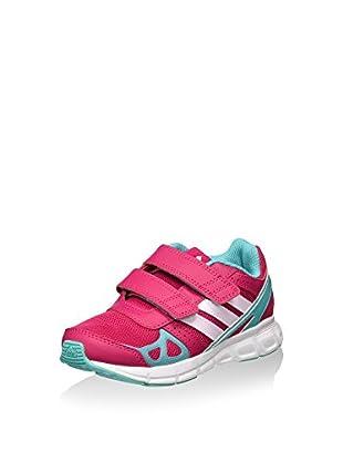 adidas Sneaker HYPERFAST CF K