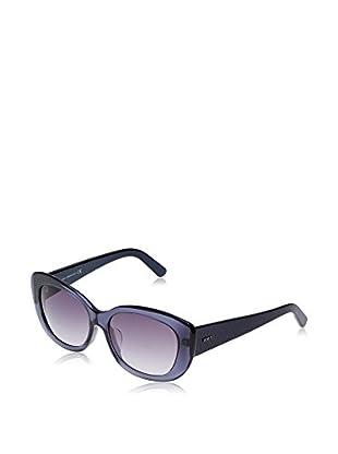 Tod'S Gafas de Sol TO0142- (57 mm) Azul