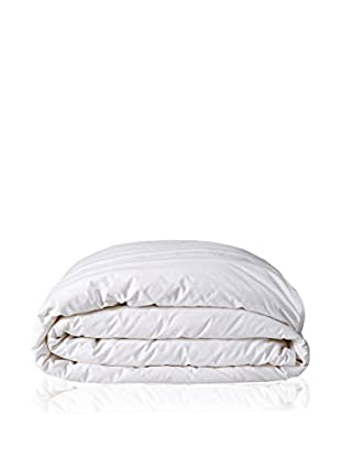 Alexander Comforts Resort Collection Stafford Year Round Comforter