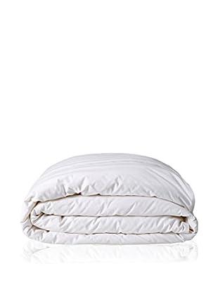 Alexander Comforts Resort Collection Stafford Year Round Comforter