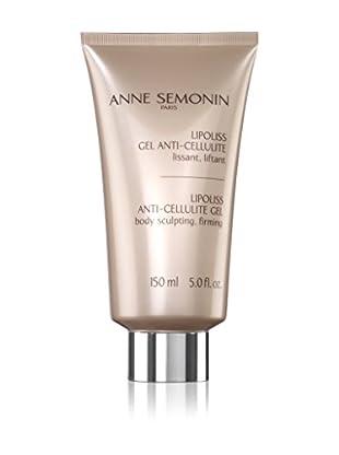 Anne Semonin Tratamiento Anticelulitis Lipolis 150.0 ml