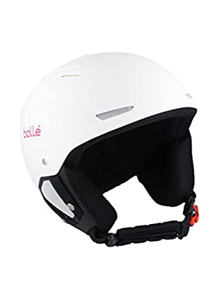 Bolle Casco de Esquí Backline Soft