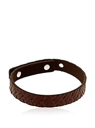 ROCHET Armband Sherpa